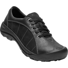 Keen Presidio Shoes Dam black/magnet